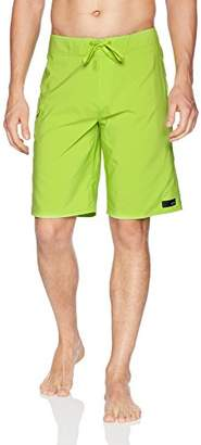 Oakley Men's Kana 21 Shorts