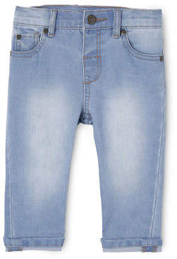 Sprout NEW Boys Denim Jean