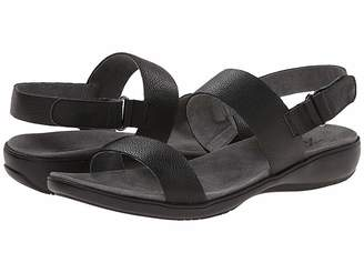Trotters Gina Women's Sandals