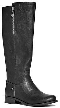 GByGUESS G By Guess Women's Hamptin Tall Boots $119.99 thestylecure.com