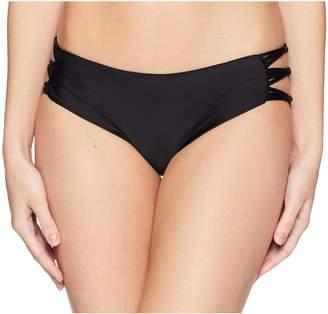 Mikoh Swimwear Barcelona Bottom Women's Swimwear
