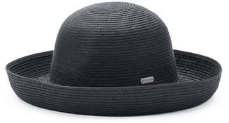 Betmar Classic Roll Up Hat