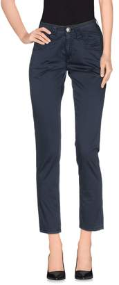 Carlo Chionna Casual pants - Item 36794154