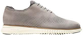 Cole Haan Men's 2.Zerogrand Laser Wing Oxford