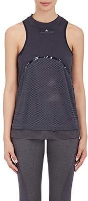 Stella McCartney adidas x Women's Yoga Mesh Tank