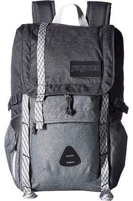 JanSport Hatchet Special Edition Backpack Bags