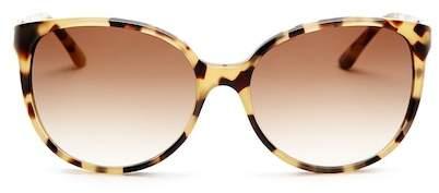 Kate Spadekate spade new york Women&s Shawnas Sunglasses