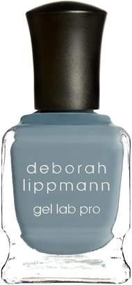 Deborah Lippmann Getm Lucky Nail Lacquer