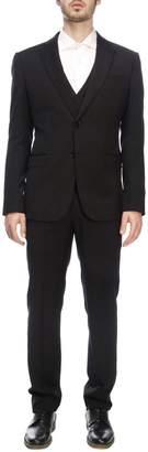 Suit Suit Men