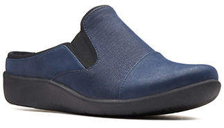 Clarks CLOUDSTEPPERS BY Sillian Free Clogs