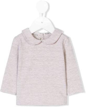 De Cavana Kids striped top