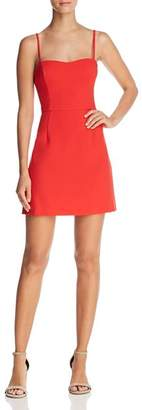 French Connection Whisper Light A-Line Dress - 100% Exclusive