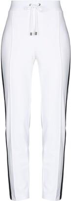 Joseph Ribkoff Casual pants - Item 13386813RE
