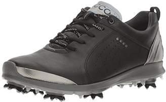 Ecco Women's Biom G 2 Free Golf Shoe