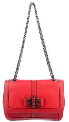 Christian Louboutin Small Sweet Charity Bag Small Sweet Charity Bag