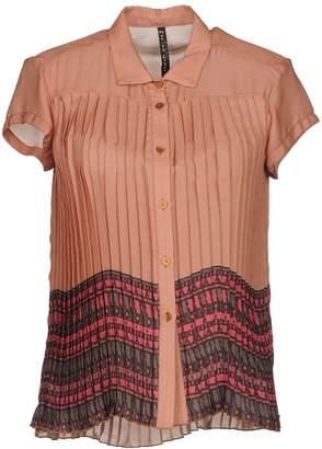 Manila Grace Shirts
