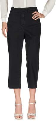 Dondup 3/4-length shorts - Item 36977606AI