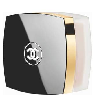 Chanel No 5, The Body Cream