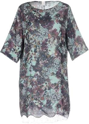 TATÁ Nightgowns - Item 48196412LV