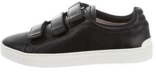 Rag & Bone Kent Low-Top Sneakers w/ Tags