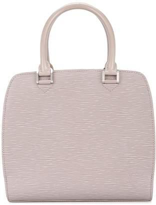 Louis Vuitton Pre-Owned - women