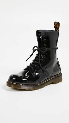 Marc Jacobs x Dr. Marten Boots