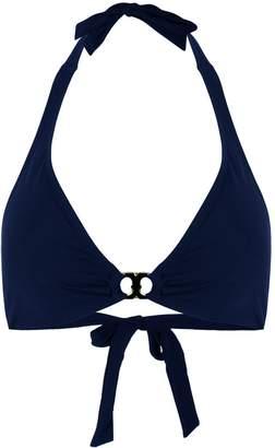 Tory Burch bikini top