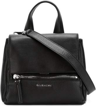 Givenchy mini 'Pandora Pure' tote