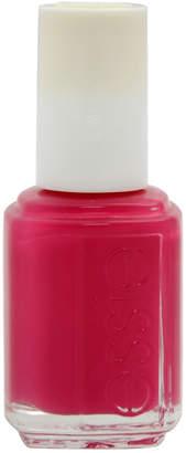Essie 0.46Oz #37 Fiesta Nail Polish