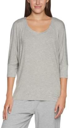 Skiny Women's Lounge Mix & Match 3/4 sleeve Pyjama