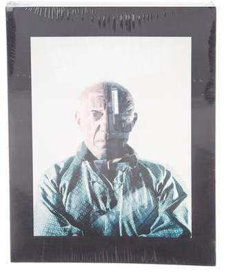 Picasso & the Camera