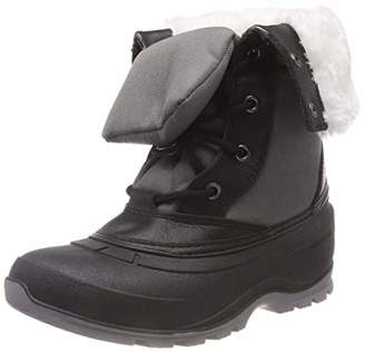 Kamik Women's HARPER2 Snow Boot