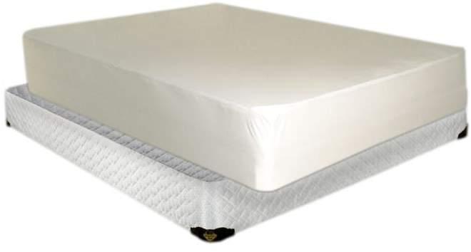 Epoch Hometex, Inc Permafresh 3-piece Basic Protector Set - Full