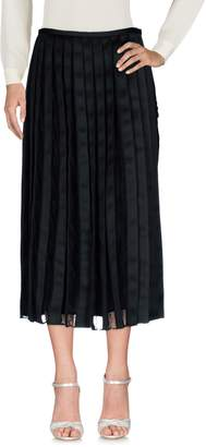 ADAM by Adam Lippes Long skirts
