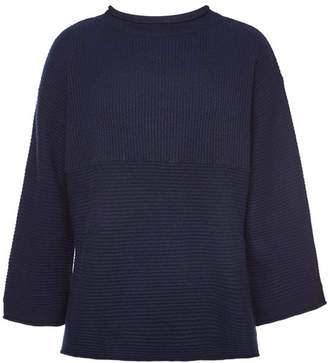 81 Hours Chahya Cashmere Pullover