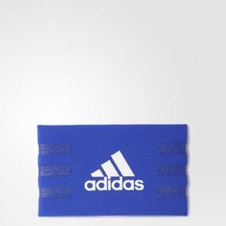 adidas (アディダス) - キャプテン マーク