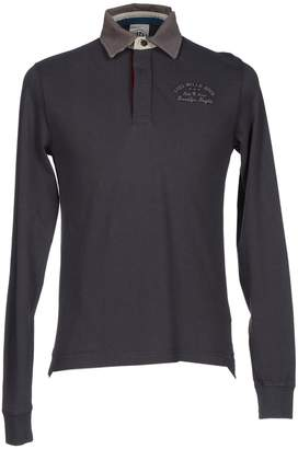 Fred Mello Polo shirts - Item 37860718RL