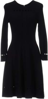 Issa Short dresses - Item 34722551HJ