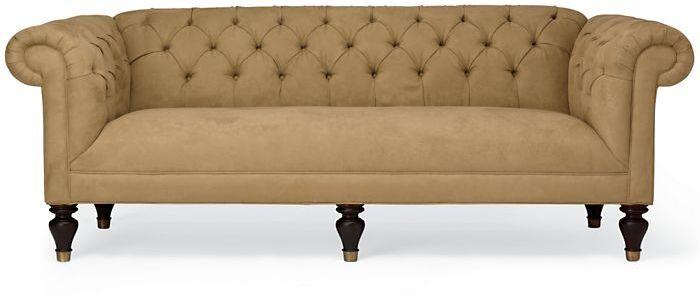 Barclay Upholstered Sofa