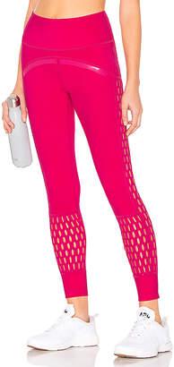 adidas by Stella McCartney Training Believe This Legging