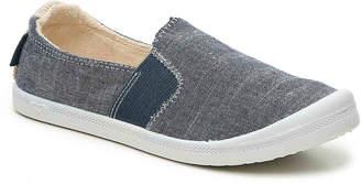 Roxy Palisades Slip-On Sneaker - Women's