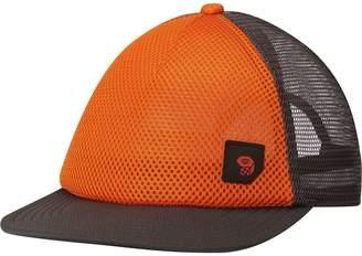 Mountain Hardwear Trailseeker Trucker Hat
