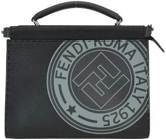 Fendi Roma Peekaboo Bag
