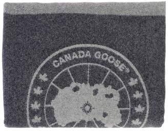 Canada Goose Scarf Scarf Women