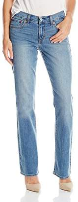 Levi's Women's 415 Classic Bootcut Jean
