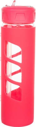 Lorna Jane Iconic Glass Water Bottle