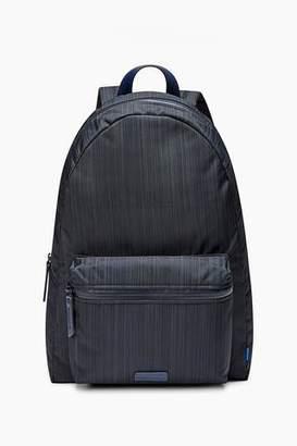 Uri Minkoff Santa Cruz Backpack