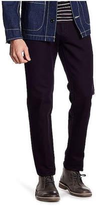 TR PREMIUM TR Premium Checked Yarn Dye Chino Pocket Pant