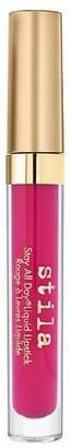 Stila Stay All Day(R) Liquid Lipstick - Bella
