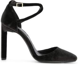 Senso Wilmer I heeled sandals
